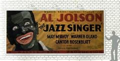 jazz_singer_1927