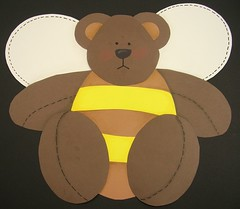 Bee Bear (Enokson) Tags: bear school fiction signs reading book boards edmonton library libraries bees bears banner decoration thoughtful books bee read honey teddybear displays signage schools bulletinboard banners hive beehive bookdisplays bulletin middleschool teddybears hives librarybooks juniorhigh beehives bulletinboards librarysignage librarybook paperpiecing librarydisplays bookdisplay librarysigns middleschools juniorhighschools beeareader schooldisplays beebears vblibrary enokson librarydecoration jenoksondisplay enoksondisplay jenoksondisplays enoksondisplays