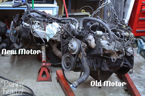 81-motor swap2