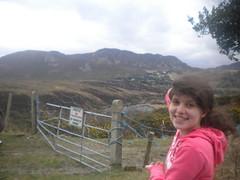 Ireland 2010