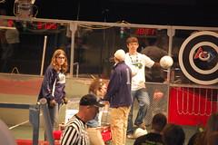 100403 FIRST Robotics CT Regional (70)