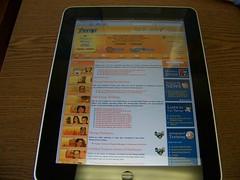 100405 iPad (3)