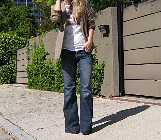 beatles tshirt+jeans+blazer-2