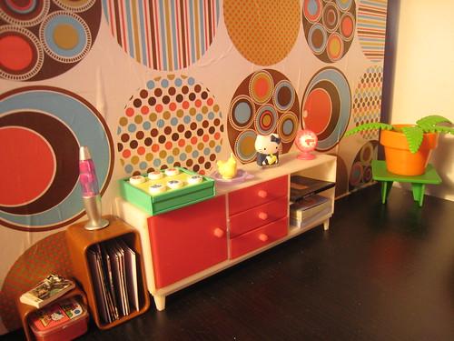 Nouvelle dollhouse, news p.11 ! - Page 3 4515986706_5e79bcc668