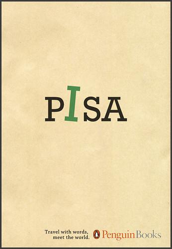 PISA_FINAL
