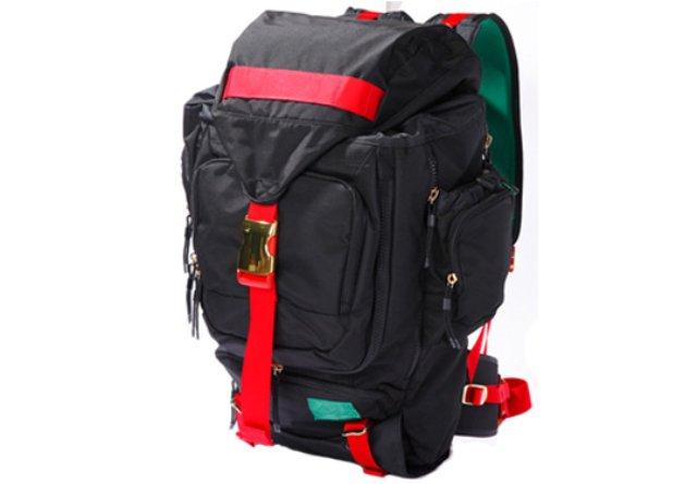 nike-sb-eugene-backpack-gucci