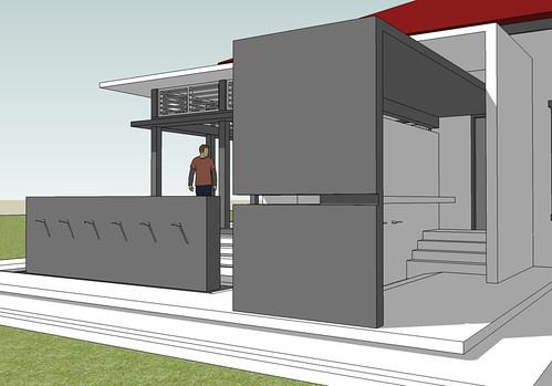 2010-03-25-surau-schematic-07-800w