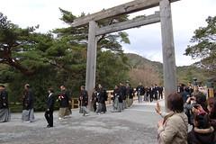 日馬富士 画像50