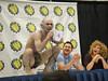 4534098192 0803f92cf3 t Wizard Worlds Anaheim Comic Con Brings Out the Stars, Cars, and Fans