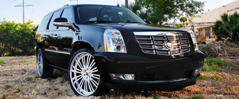 2010 cadillac escalade on 26 cor forged valhalla s 6speedonline porsche forum and luxury car resource 2010 cadillac escalade on 26 cor