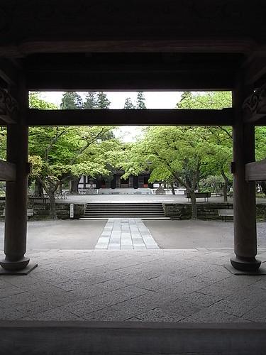 RIMG1394 北鎌倉 円覚寺
