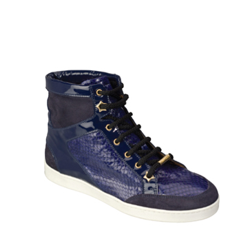 4523_i2_jimmy choo2