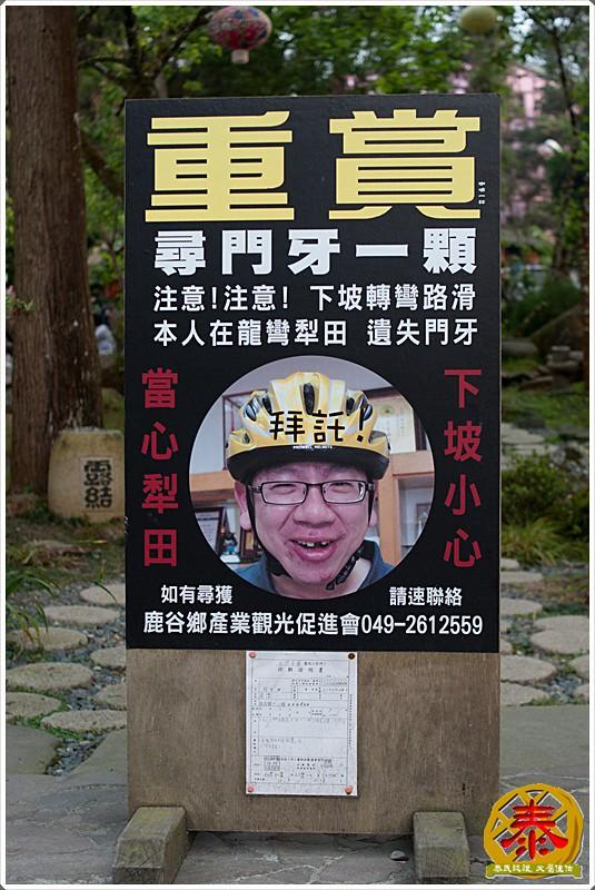 鬼扯人潮妖怪村  (19)