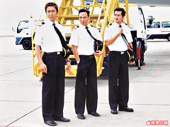 pilots2