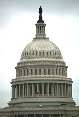 "Capital Building • <a style=""font-size:0.8em;"" href=""http://www.flickr.com/photos/55503400@N08/5717239407/"" target=""_blank"">View on Flickr</a>"