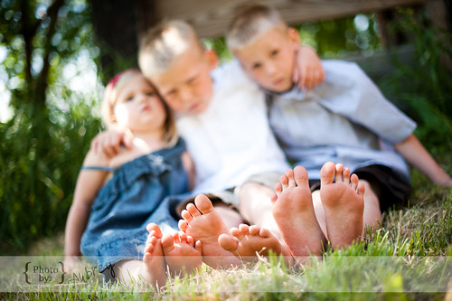 kids blog-2010