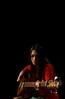 Rosario Bléfari & Elefante Diamante (Elefante Diamante (Foto)) Tags: musica videos produccion estaciones acustico rosarioblefari valeu rosariobléfari lasalamandra pablodacal losreyesdelfalsete indiehoy javiermarta vientohelado pablocórdoba jesicaojeda elefantediamante ivanpierotti formatoelectrico rosarioblefarivideo elefantediamanteblefari videovientohelado videobleflari tomasferrero mundopub