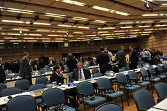 02810622 (IAEA Imagebank) Tags: brazil photo board nuclear safety governor heads conference member iaea representative guerreiro ministerial states photos antonio conference delegations president iaeadirectorgeneral yukiyaamano governors iaeadg ministers