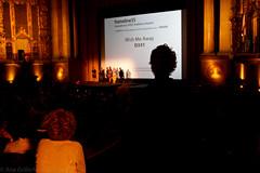 Grillo_Frameline_7-493 (framelinefest) Tags: film lesbian documentary castro wish filmfestival 2011 chelywright wishme wishmeaway anagrillo frameline35 06222011 anagrilloforframeline35