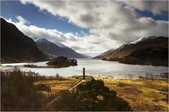 Glencoe March 2014