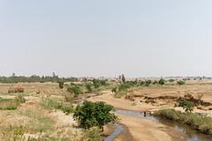 DSC06763_DxO-1_Bildgröße ändern (Jan Dunzweiler) Tags: afrika madagaskar fahrradreise radreise momotas africanbikers jandunzweiler