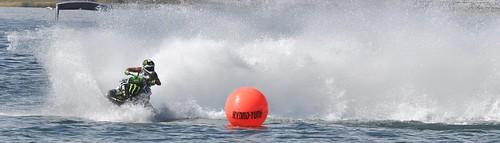 chris lake personal racing yamaha havasu fz watercraft waverunner pwc fzr yamahafzr yamaharacing yamahawaverunner macclugage 2009ijsbaworldfinals 2009worldfinals