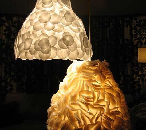 DIY-Lamp1-223-kristen