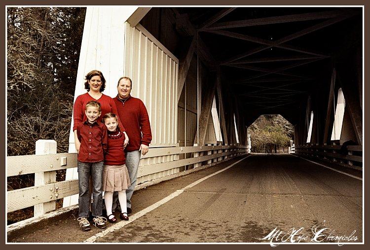 Gutt Family 2