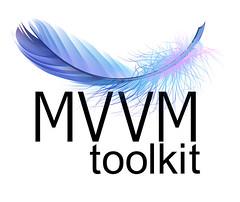 MVVM_White