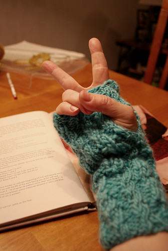 knittingpeace