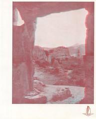 3d vieilles pierre set medoc 32