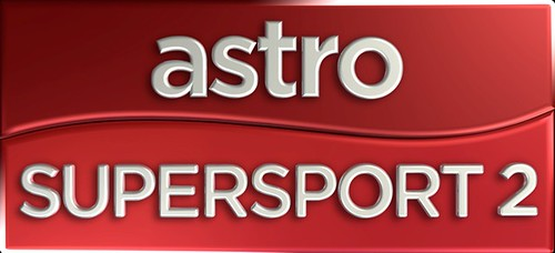Astro SuperSport 2 - Channel 816