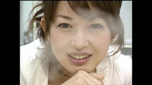 松丸友紀の画像 p1_34
