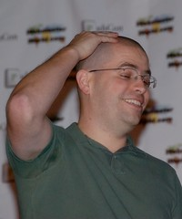 Google's Matt Cutts @ PubCon 2009