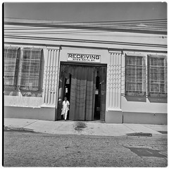 SCRTD - South Park Shops RTD_1871_30 (Metro Transportation Library and Archive) Tags: structures southpark maintenance facility rtd scrtd southerncaliforniarapidtransitdistrict