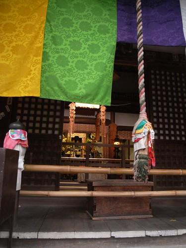 今熊野観音寺@京都市東山区-11