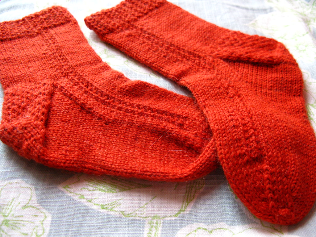 isot sukat
