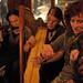Traditional Irish & Folk Session November