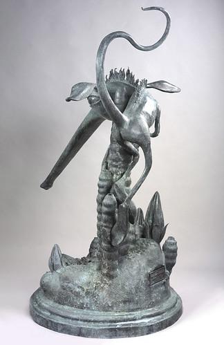 PlantSampler-Back-Bronze