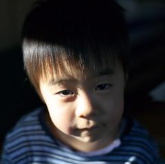 TOMORO 画像61