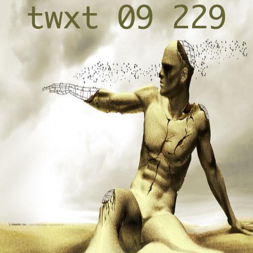 TWXT 09 229