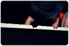 DSC_9806 (Jazzy Lemon) Tags: party music fall love rain fashion sex musicians youth bar newcastle lemon concert purple live gig theend band culture photojournalism down pop lemonade indie end british rocknroll shards jazzy alternative newcastleupontyne refreshers subculture jazzylemon jazzylemonade rainfalldown purpleshards