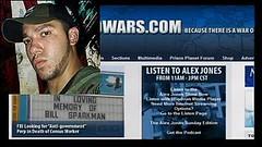Jason Bermas on Alex Jones Tv 2_3_Bermas Repor...