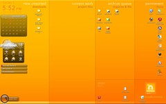 desktop cygenta (cygenta) Tags: desktop wallpaper escritorio