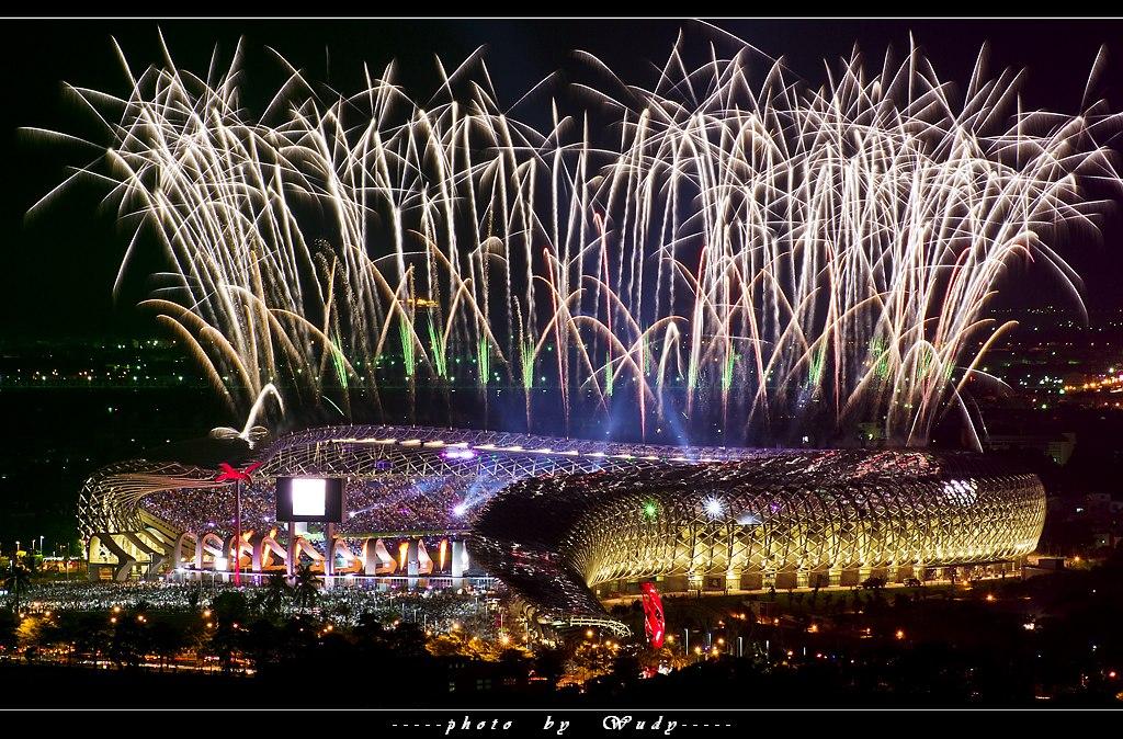 [分享]2009台灣采風攝影比賽金牌獎