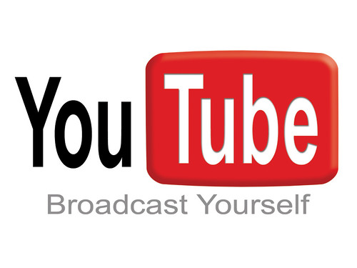 YouTube - Online Viewing