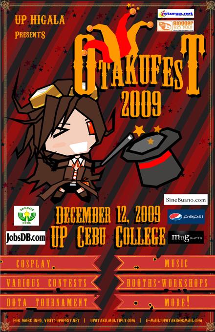 Oraku Fest 2009