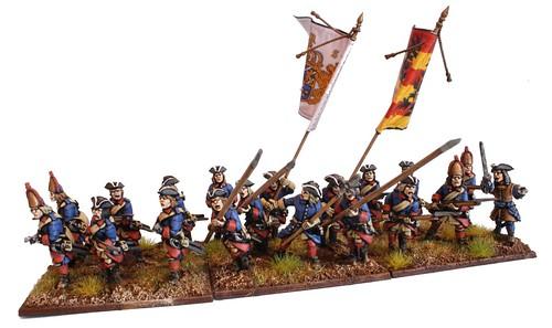 Jönköpings Regiment