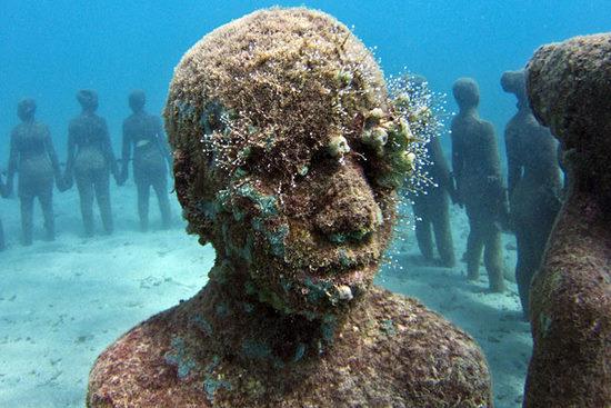 underwater-art