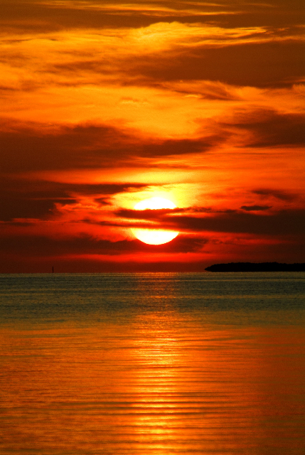 orange_sunset